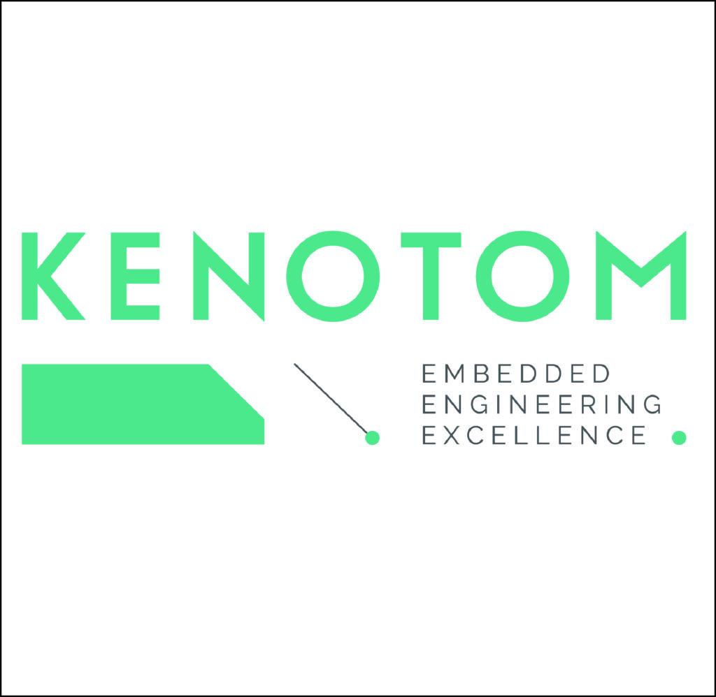 Kenotom