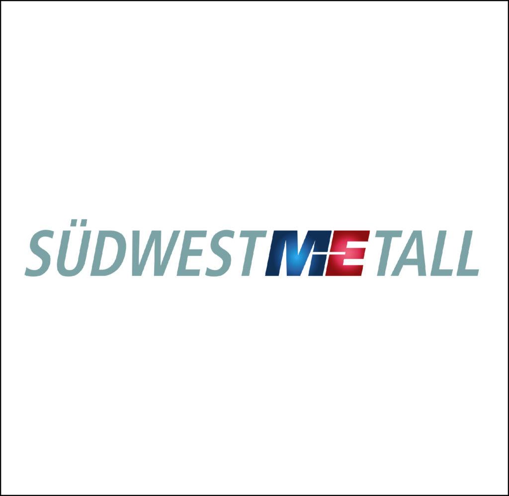 Sudwestmetall