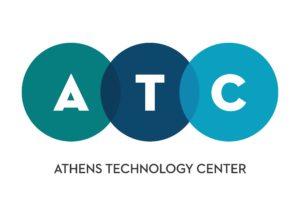 Athens Technology Center (ATC)