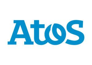 ATOS GREECE
