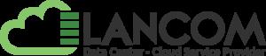 LANCOM - LAN COMMUNICATIONS ΕΠΕ