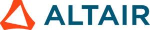 Altair Engineering