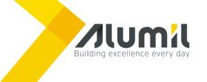 Alumil S.A.