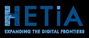 HETiA - Hellenic Emerging Technologies Industry Association